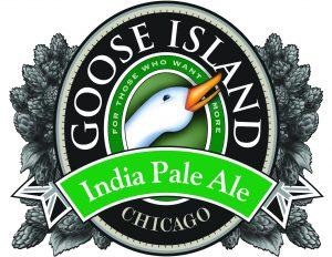 Goose-Island-IPA-2