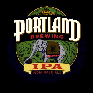 portland-ipa-logo